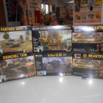 Games, Toys & more Bolt Action Warlord Games Linz