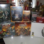 Games, Toys & more Brettspiele Linz