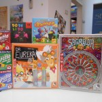 Games, Toys & more Sagrada Brettspiele Linz