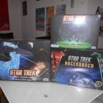 Games, Toys & more Mutant Star Trek Linz