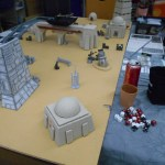 Games, Toys & more Tabletop Linz