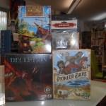 Games, Toys & more Spiele Linz