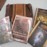 Games, Toys & more Cthulhu Rollenspiel Linz