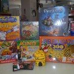 Games, Toys & more Spieleversand Österreich