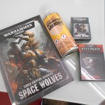 Games, Toys & more Games Workshop Tabletop Linz