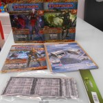 Games, Toys & more Rollenspiele Linz