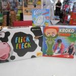 Games, Toys & more Simba Zoch Spiele Noris Spiele Stadt Land spielt Linz