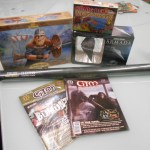 Games, Toys & more 878 Vikings Board Games Linz