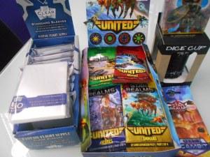 Games, Toys & more Hero Realms Kartenspiel Linz