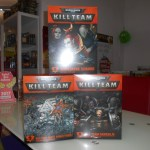 Games, Toys & more Kill Team Games Workshop Tabletop Linz