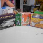 Games, Toys & more Tipp Spieleversand Österreich