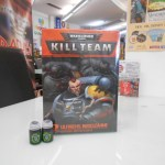 Games, Toys & more Kill Team Tabletop Linz