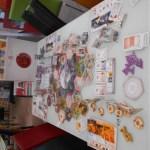 Games, Toys & more Brettspiel Versand Österreich