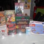 Games, Toys & more Munchkin Kartenspiele Linz