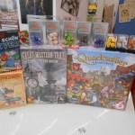 Games, Toys & more Quacksalber von Quedlinburg Brettspiel Linz