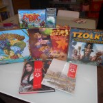 Games, Toys & more english Board Games Tabletop Linz