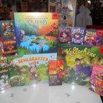 Games, Toys & more Schmidt SpieleLinz