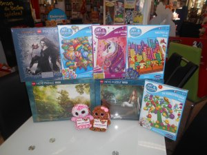 Games, Toys & more Ty Glupschy Linz