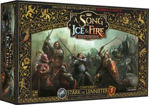 Games, Toys & more Game of Thrones Tabletop Linz