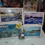 Games, Toys & more Cruel Seas Tabletop Linz