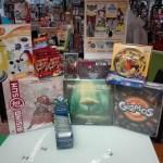 Games, Toys & more Keyforge Fantasy Flight GamesLinz