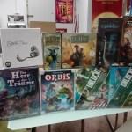 Games, Toys & more Herr der Träume Brettspielversand Österreich