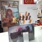Games, Toys & more Adventure Island Pegasus Spiele Linz