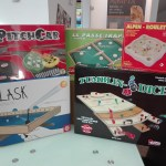 Games, Toys & more Pitchcar HolzSpiele Linz