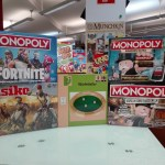 Games, Toys & more Fortnite Monopoly Brettspiele Linz