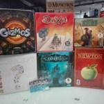 Games, Toys & more Newton Strategiespiel Linz