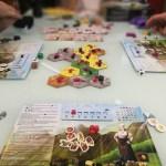 Games, Toys & more Spiele im Test Linz