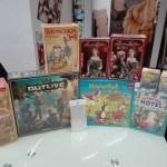 Games, Toys & more Munchkin Brettspielversand Österreich