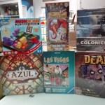 Games, Toys & more LAs Vegas Würfelspiel Linz