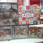 Games, Toys & more Exit Puzzle Ravensburger Linz