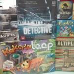 Games, Toys & more Kakerlaloop Ravensburger Linz