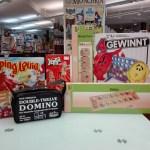 Games, Toys & more jenga spieleklassiker Linz