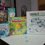 Games, Toys & more Elfer Raus Kartenspiel Linz