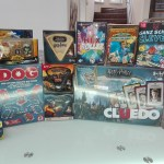 Games, Toys & more Walking Dead Trivial Pursuit Linz