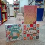 Games, Toys & more subtext pegasus spiele Linz