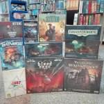 Games, Toys & more 7 Wonders Duel 2 Personen Spiele Linz