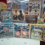 Games, Toys & more dominion kartenSpiel Linz