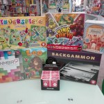 Games, Toys & more Backgammon Spieleklassiker Linz