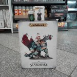 Games, Toys & more Warhammer Age of Sigmar Tabletop Linz