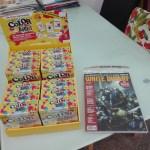 Games, Toys & more Color Addict Spiele um schnelle Auffassungsgabe Linz