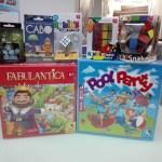 Games, Toys & more Cabo Kartenspiel Linz