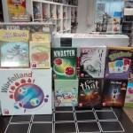 Games, Toys & more Ohanami NSV Kartenspiele Linz