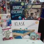 Games, Toys & more Claim Stichspiel Linz