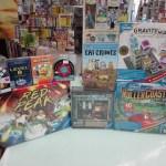 Games, Toys & more Cat Crimes Ravensburger Familienspiele Linz