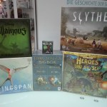 Games, Toys & more Wingspan Board Games Linz