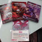 Games, Toys & more Dungeons and Dragons Rollenspiel Linz